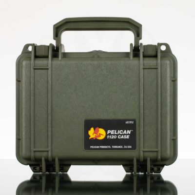 Pelican-1120-Case-Dark-Green-10725-50-1.jpg