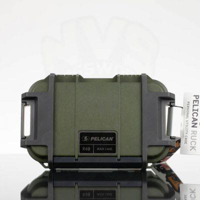 Pelican-R40-Ruck-Case-Green-862234-80-1.jpg