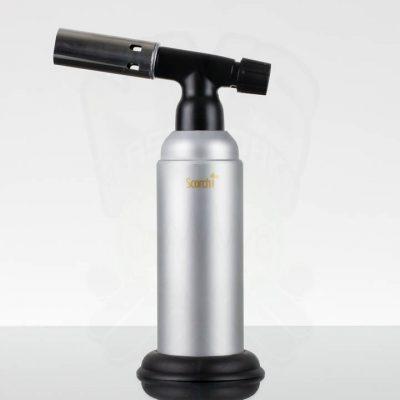 Scorch-Torch-51541-Grey-866570-30-3.jpg