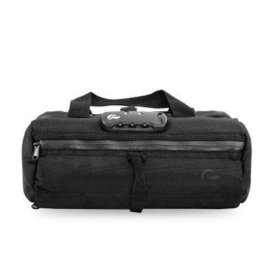 10in-duffle-bag-black2.jpg