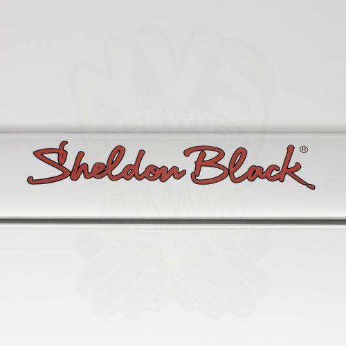 Sheldon-Black-19in-Oversize-Beaker-Red-Script-865766-295-0.jpg