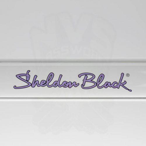 Sheldon-Black-19in-Oversized-Straight-Purple-Script-867263-295-0.jpg