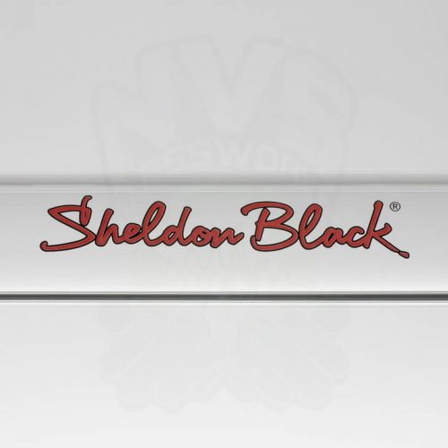 Sheldon-Black-19in-Oversized-Straight-Red-Script-859777-295-0.jpg