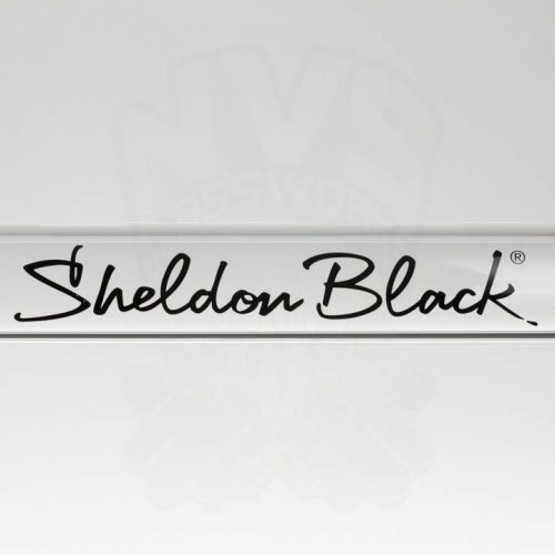 Sheldon-Black-25in-Oversize-Beaker-Black-Script-867257-340-2.jpg