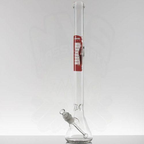 Sheldon-Black-25in-Oversize-Beaker-London-867258-340-0.jpg