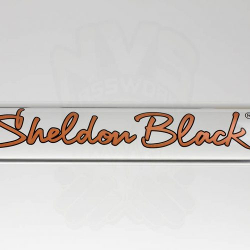 Sheldon-Black-25in-Oversize-Straight-Copper-Script-867255-340-0.jpg