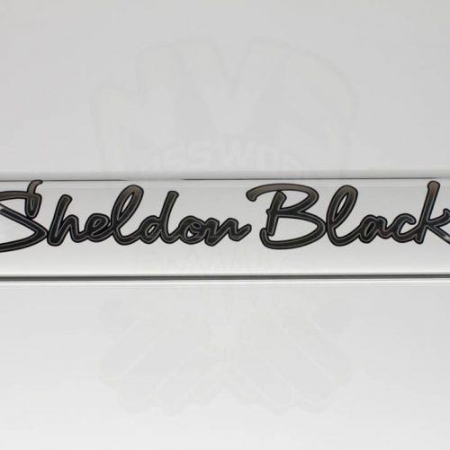 Sheldon-Black-25in-Oversize-Straight-Platinum-Script-865764-340-0.jpg