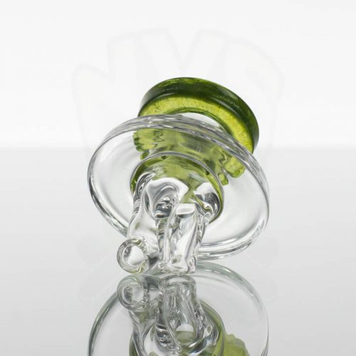 Vigil-Accented-Spinner-Carb-Cap-w-2-Terp-Pearls-Superfly-867180-1.jpg