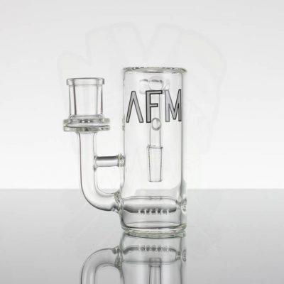 AFM-Inline-AC-14mm-90-867287-50-1.jpg