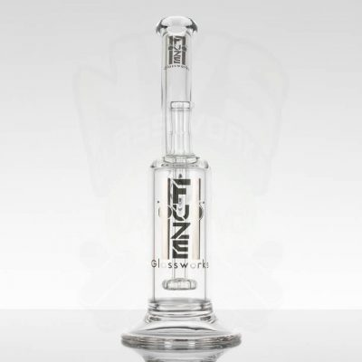 Fuze-Bubbler-Chrome-Label-867335-100-1.jpg
