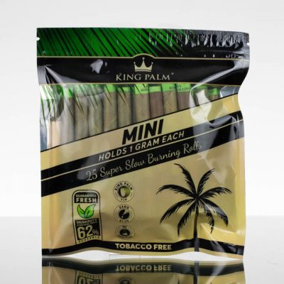 King-Palm-25pack-MINI-854029008444-2.jpg