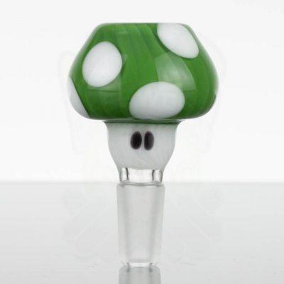 Koji-Glass-Mushroom-Slide-14mm-Green-2-867436-80-1.jpg