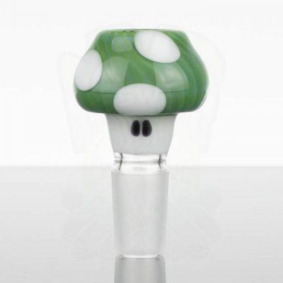 Koji-Glass-Mushroom-Slide-18mm-Green-1-867430-80-1.jpg