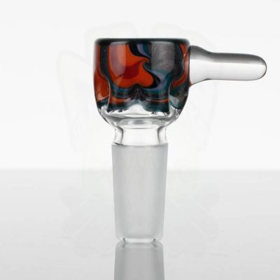 Liberty-Glass-Worked-Martini-Slide-14mm-Steel-Wool-Orange-Red-867415-52-1.jpg