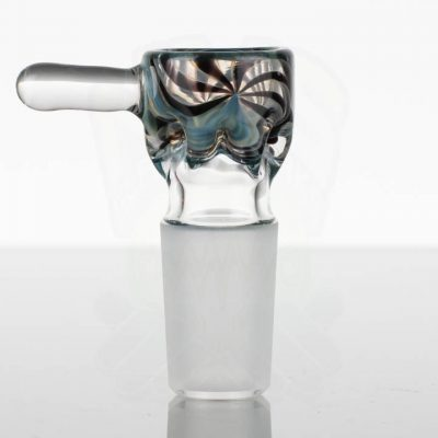 Liberty-Glass-Worked-Martini-Slide-18mm-Black-Clear-Light-Blue-867392-52-1.jpg