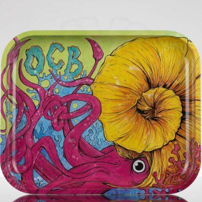 OCB-Large-Rolling-Tray-Cephalopod-867320-13-1.jpgOCB-Large-Rolling-Tray-Cephalopod-867320-13-1.jpg