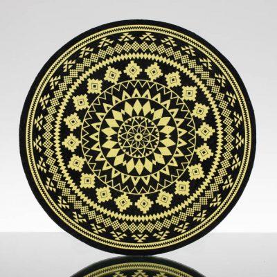 12in-Circle-Moodmat-Butter-Azteca-867817-20-1.jpg