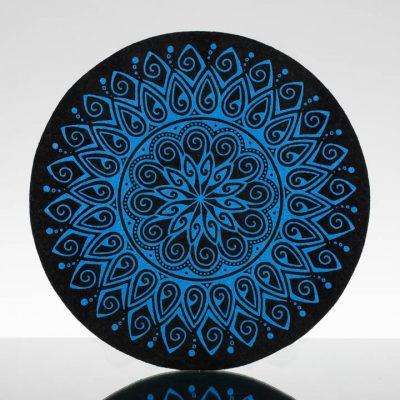 12in-Circle-Moodmat-Cornflower-Macro-867818-22-1.jpg