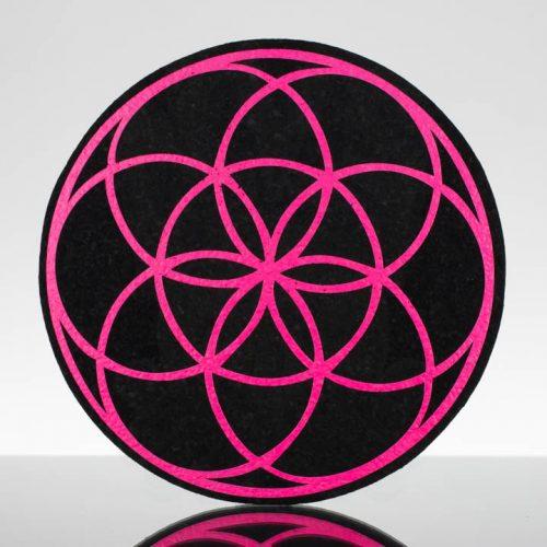12in-Circle-Moodmat-Neon-Seed-867815-20-1.jpg