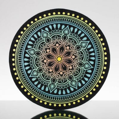 12in-Circle-Moodmat-Neptune-Les-Fleurs-867813-22-1.jpg