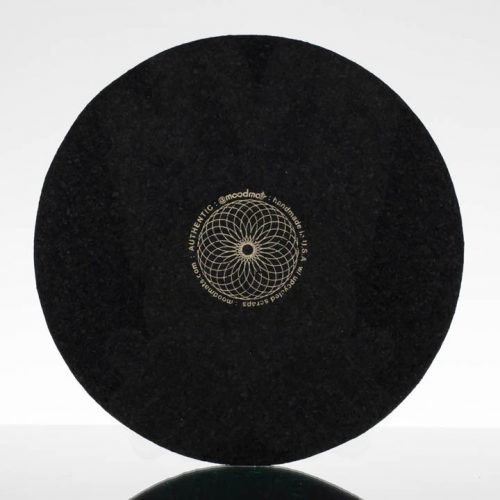 12in-Circle-Moodmat-Sand-Torus-867816-20-2.jpg
