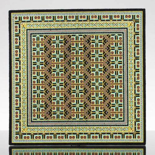 12in-Moodmat-Fresh-Carpet-867819-20-1.jpg