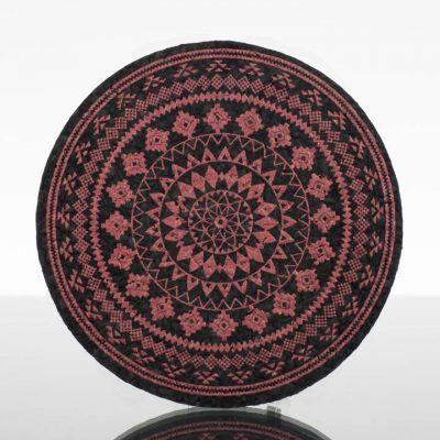 5in-Circle-Moodmat-Rust-Azteca-867810-6-1.jpg