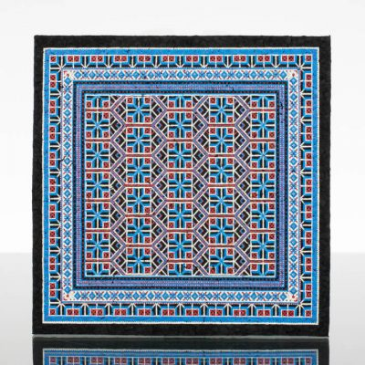 5in-Square-Moodmat-Flagship-Carpet-867821-6-1.jpg