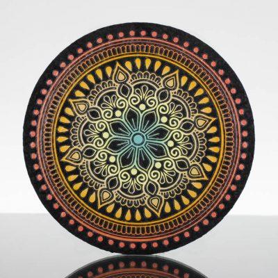 8in-Circle-Moodmat-Desert-Les-Fleurs-867801-12-1.jpg