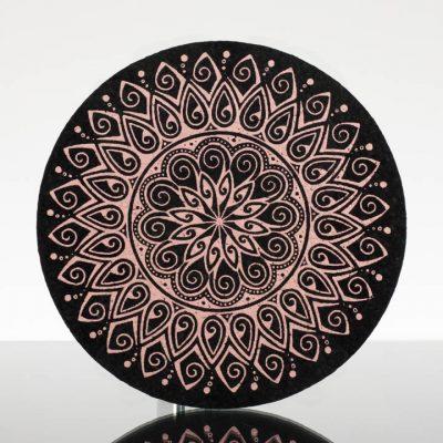 8in-Circle-Moodmat-Dust-Macro-867806-12-1.jpg