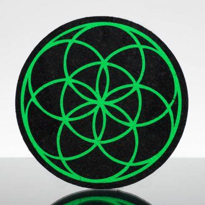 8in-Circle-Moodmat-Slime-Seed-867805-12-1.jpg