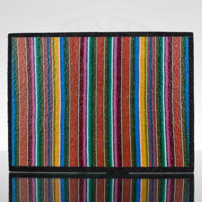 8x11in-Moodmat-Verde-Blanket-867795-20-1.jpg