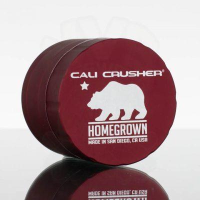 Cali Crusher Large 4pc - Red 867611-100-1.jpg