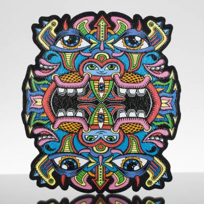 Chris-Dyer-Double-Bubble-Face-2021-12in-Moodmat-867784-25-1.jpg