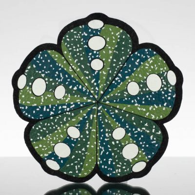 Darby-Holmes-Cactus-Button-2021-8in-Moodmat-867785-25-1.jpg