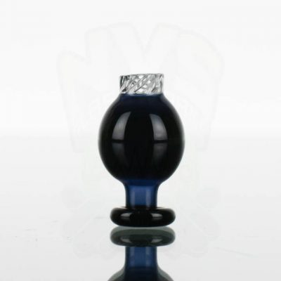 Gordo-Mini-Bubble-Cap-Peak-Carta-Black-867828-90-1.jpg