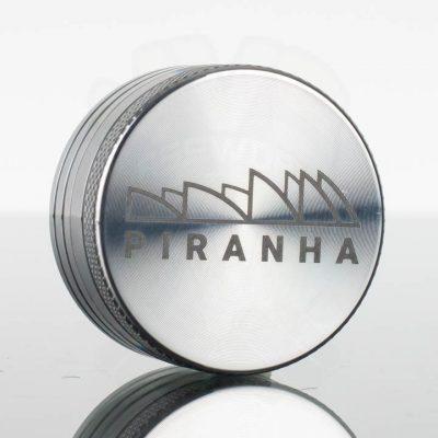Piranha 1.5in 2pc - Silver 857440-15-2.jpg