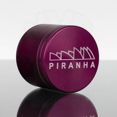 Piranha-2.2in-4pc-Purple-862044-35-update-1.jpg