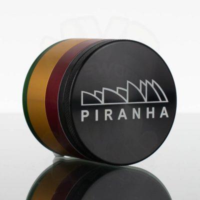 Piranha-2.2in-4pc-Rasta-861264-35-3-1.jpg