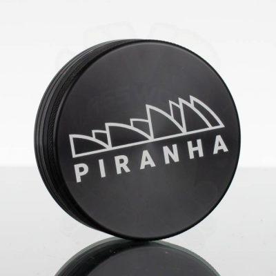 Piranha-2.5in-2pc-2020-label-Black-867623-18-1.jpg