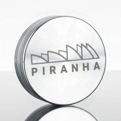 Piranha-2.5in-2pc-2020-label-Silver-867624-18-1.jpg