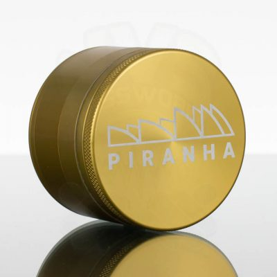 Piranha-2.5in-4pc-Gold-863118-35-2.jpg