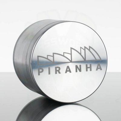 Piranha-3.5in-4pc-Silver-867620-49-1.jpg