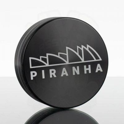Piranha-3in-2pc-2020-label-Black-867625-30-1.jpg