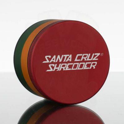 Santa-Cruz-Shredder-Large-4pc-Matte-Rasta-867426-87-1.jpg