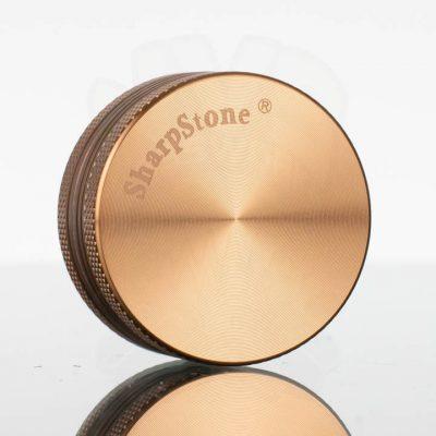 SharpStone-1.5in-2pc-Copper-867619-16-1.jpg