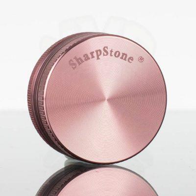 SharpStone-1.5in-2pc-Pink-12374-16-1.jpg