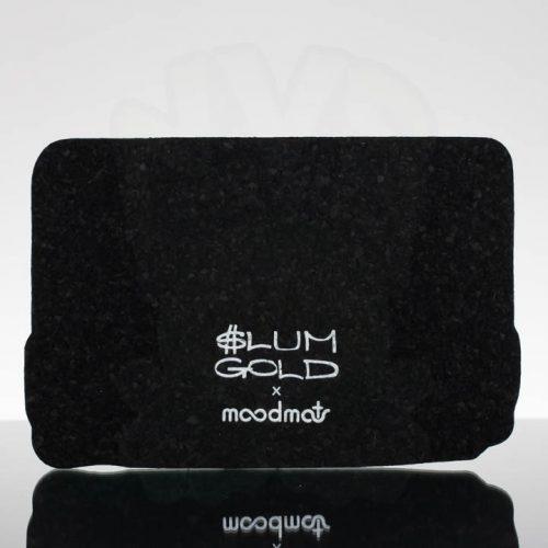 Slum-Gold-Mixtape-12in-Moodmat-25-1.jpg