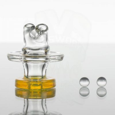 Vigil-Accented-Spinner-Carb-Cap-w-2-Terp-Pearls-NS-Yellow-867840-60-1.jpg