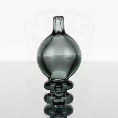 ARKO-Bubble-Cap-Charcoal-1-867972-36-1.jpg